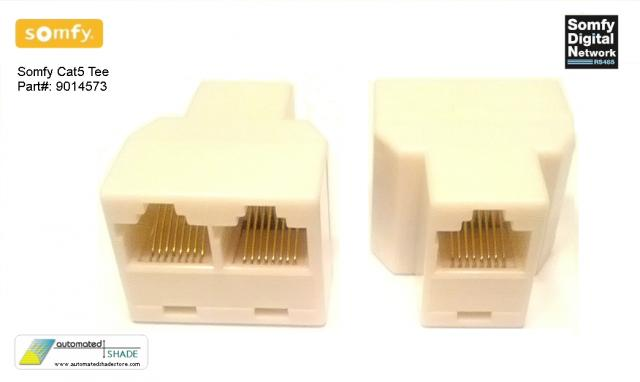 9014573 index of shop avactis images Automotive Wire Connectors at panicattacktreatment.co