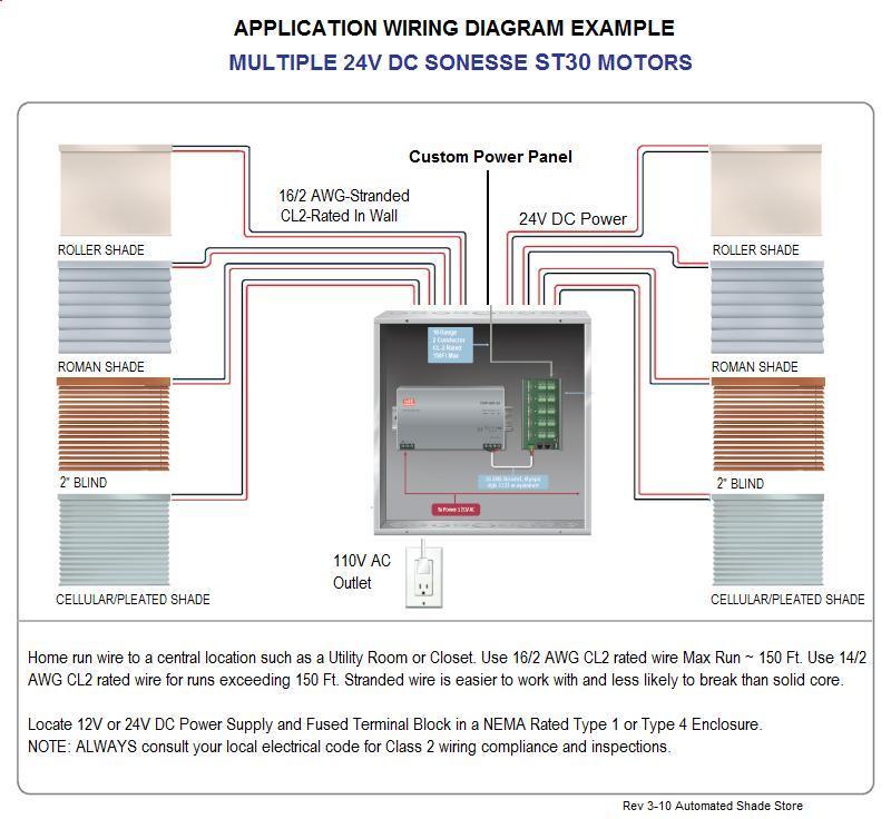 genie garage door openers wiring diagram genie wiring diagrams genie garage door openers wiring diagram newwiring 24v layoutdiagram 800 5