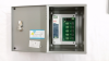Automated Shade Store Online Somfy Lutron Hunter