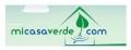 Miacasaverde Logo