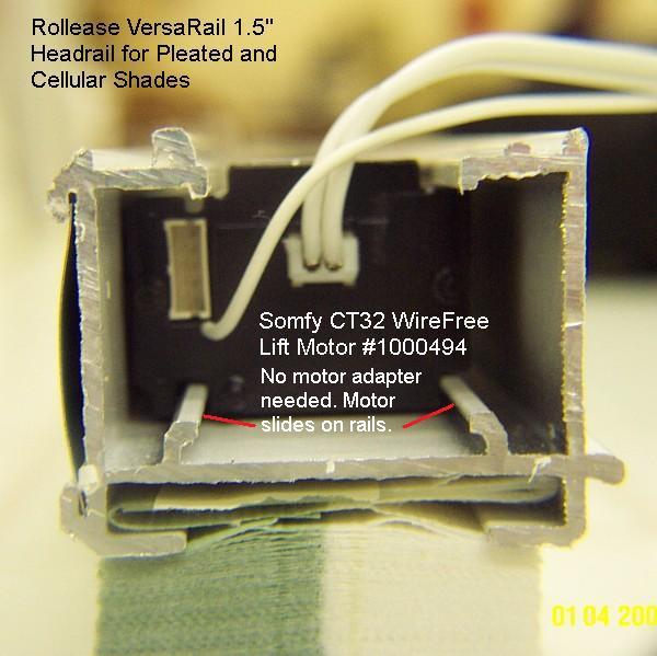 RolleaseVersaRail-600-1  Amp Plug Wiring on 15 amp receptacle wiring, 15 amp plug socket, 15 amp plug connector, 15 amp plug fan, 16 amp plug wiring, 15 amp power, 15 amp relay wiring, 50 amp plug wiring, 30 amp plug wiring, 20 amp plug wiring,
