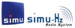 Simu Logo