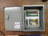 18 Volt DC / 10-Motor x 10 Amp Power Distribution Panel