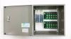 20-Motor 12V DC x 20 Amp Power Panel