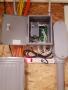 5-Motor 24VDC Power Panel Example