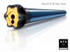 Somfy 510S2 LT50 Altus Star Head Motor (RTS) (Exterior Rated) #1038165