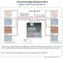 18 Volt DC Shade Power Wiring Diagram