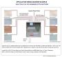 Power Panel - Multiple Motor Wiring example