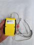 Somfy 9017142 Digital Limit Setting Tool -Back