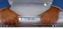 Somfy 1782316 Glydea Track Splice