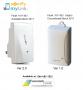 Somfy-1811403-MyLink-RTS-Interface