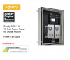 Somfy SDN 2.0 Power Panel #1870259
