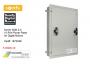 Somfy 1870259 SDN 2.0 Power Panel