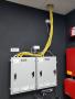 Somfy-1870259-SDN-Power-Panel