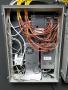 Somfy-1870259-SDN-Power-Panel-1