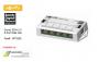 Somfy SDN 2.0 Data Hub